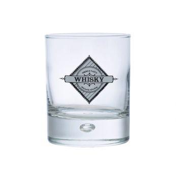 Durobor Disco Gobelet 29cl Set6 Whisky