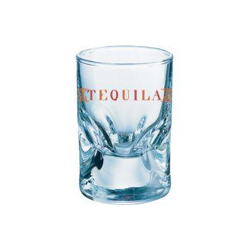 Durobor Duke Tequila 5 Cl  Set 6