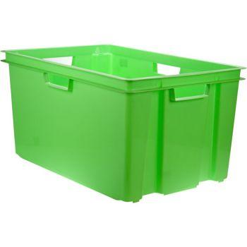 Cosy & Trendy Maxibox Vert 60x40x30cm
