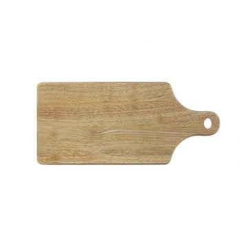 Cosy & Trendy Ct Planche A Pain 37x16x1,5cm