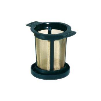Finum Finum Brewing Basket M Black