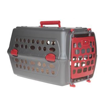 Hega Hogar Box A Transport Pour Chiien Ou Chat