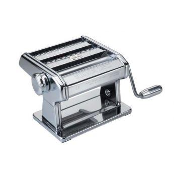 Marcato Compact Machine Pasta (3 Types Pasta)