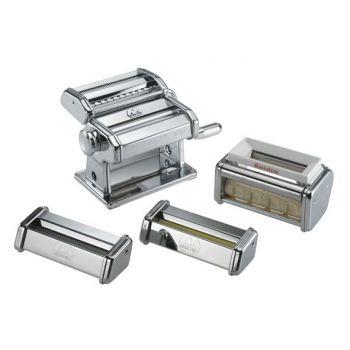 Marcato Multipast Machine Pasta (6 Types Pasta)