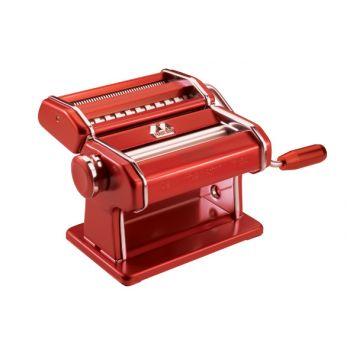 Marcato Atlas Wellness Machine Pates Rouge150mm