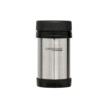 Thermos Everyday Porte Aliments 0,5l Jnl500