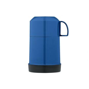 Thermos Nice Porte Aliments Bleu 220ml