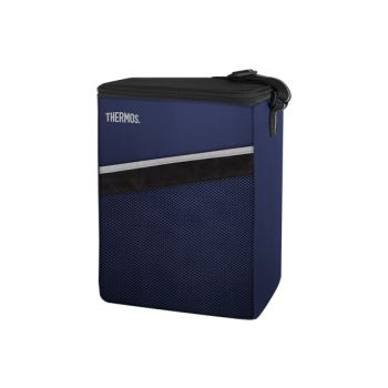 Thermos Classic Sac Isotherme Bleu 9l
