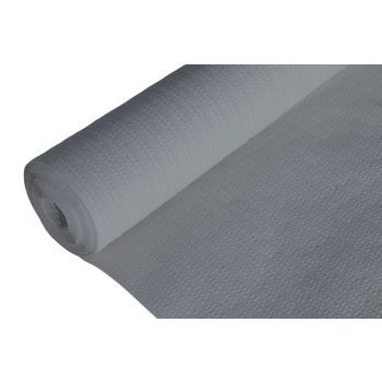 Cosy & Trendy For Professionals Ct Prof Nappe Gris 1,18x20m