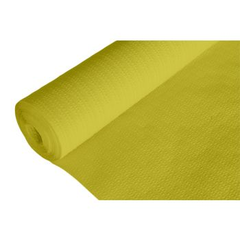Cosy & Trendy For Professionals Ct Prof Nappe Kiwi 1,18x20m