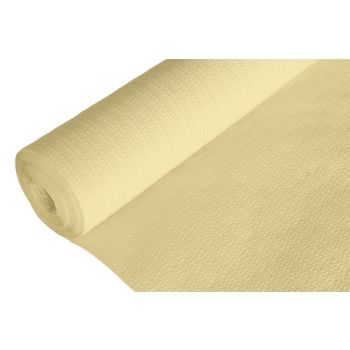 Cosy & Trendy For Professionals Ct Prof Nappe Creme 1,18x20m