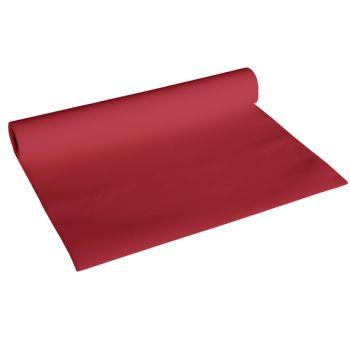 Cosy & Trendy For Professionals Ct Prof Chemin De Table Bord. 0,4x4,8m