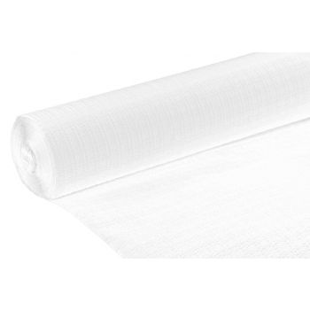 Cosy & Trendy For Professionals Ct Prof Nappe Blanc 1,18x6m