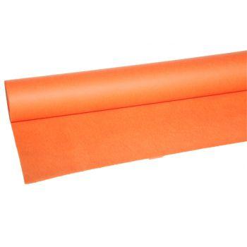 Brandless Spunbound Nappe 1.2x10m Orange
