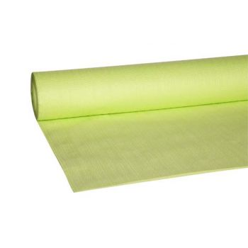 Cosy & Trendy For Professionals Ct Prof Nappe Anis 1,18x20m