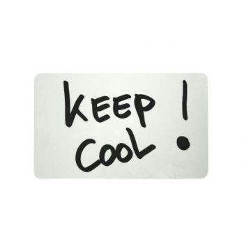 Ricolor Planche Decoup Keep Cool 23,5x14,5cm
