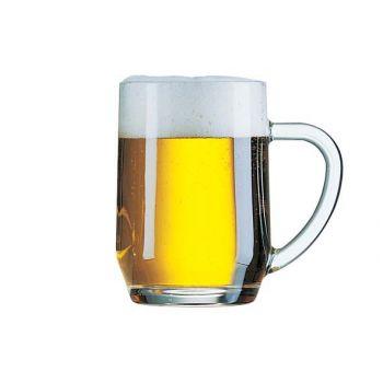 Arcoroc Bock Haworth Verre A Biere 56cl