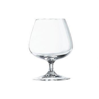Arcoroc Degustation Verre Liqueur 41cl Cognac