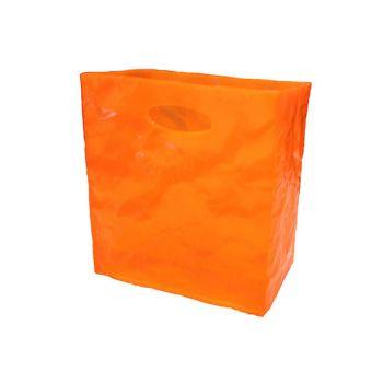 Surplus Systems Surplus Knitterbox Mini Neon Orange
