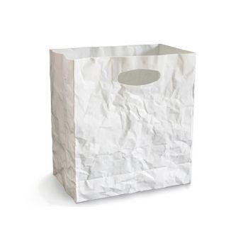 Surplus Systems Surplus Knitterbox Maxi Blanc