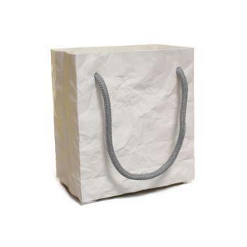 Surplus Systems Surplus Knitterbox Mini-cordon-blanc