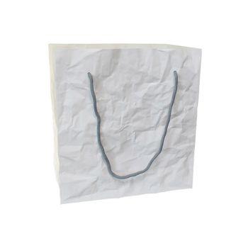 Surplus Systems Surplus Knitterbox Maxi-cordon-blanc