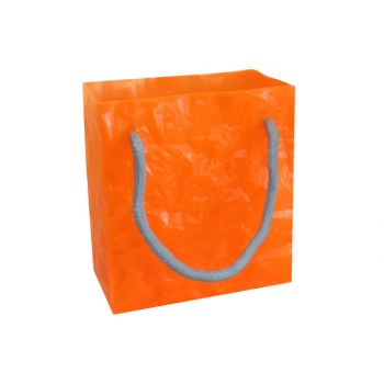 Surplus Systems Surplus Knitterbox Mini-cordon-orange