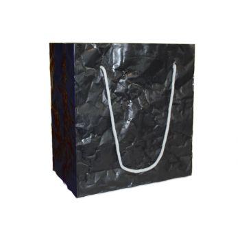 Surplus Systems Surplus Knitterbox Mini-cordon-noir
