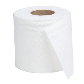 Rouleau de papier toilette Jantex Premium