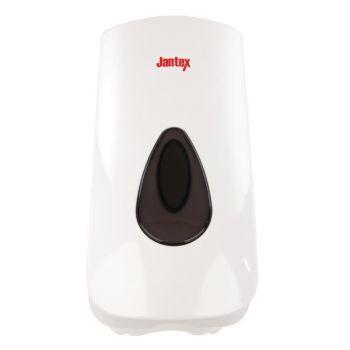 Distributeur de savon modulable Jantex