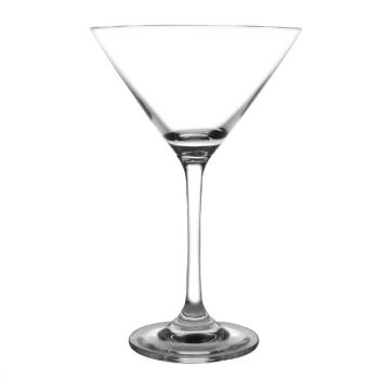 Verres à cocktail Martini Bar Collection Olympia 275ml