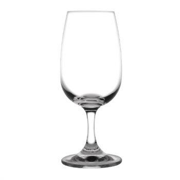 Verre à vin de dégustation Bar Collection Olympia 220ml