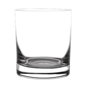 Gobelet en cristal Olympia 285ml