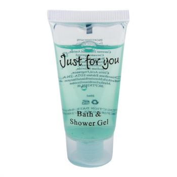 Gel douche Just For You