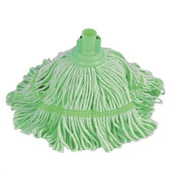 Mop Bio Fresh Jantex vert