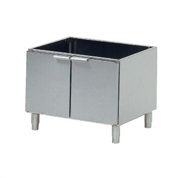Placard ouvert Gastro M 60/60B