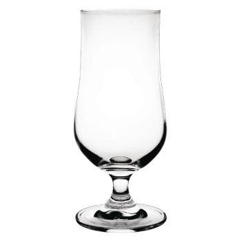 Verre à cocktail en cristal Olympia 340ml lot de 6