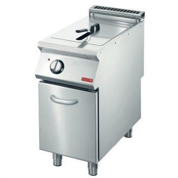 Friteuse électrique Gastro M 10L GM70/40FRE