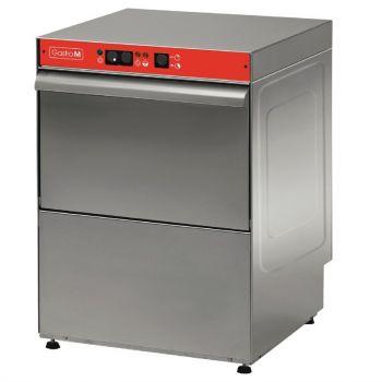 Lave-verres Gastro M GW35 230V