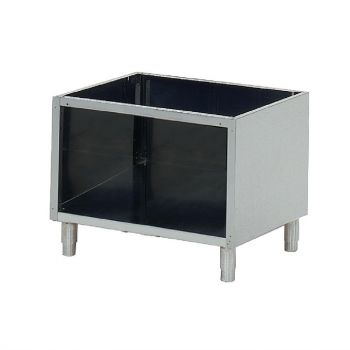 Placard ouvert Gastro M 650 65/110B