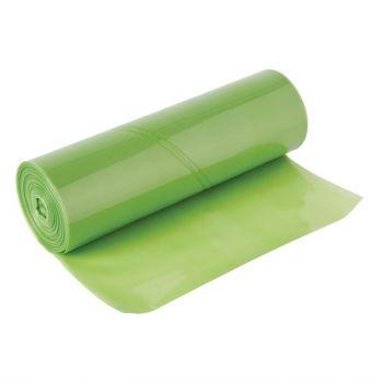 Poches à douilles jetables Schneider vertes 470mm