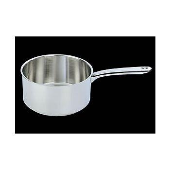 Demeyere 4416 Athena poêlon/casserole 16cm