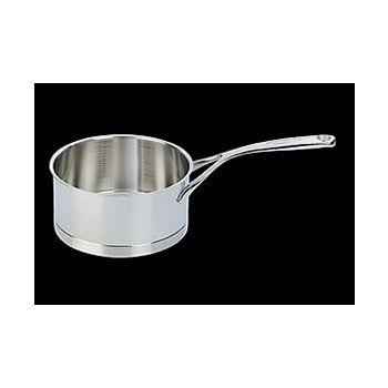 Demeyere ATLANTIS 41414 poêlon/casserole 14cm