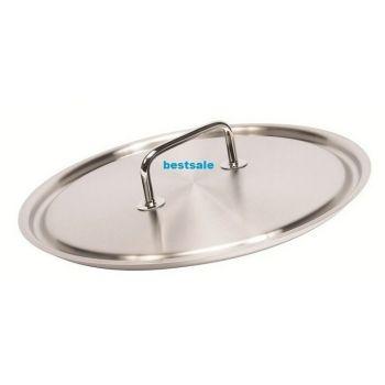 Demeyere 90530 Commercial couvercle 30cm