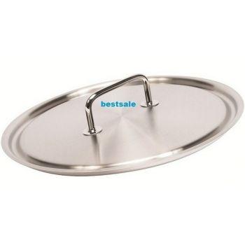 Demeyere 90540 Commercial couvercle 40cm