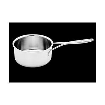 Demeyere 48420 Industry poêlon-casserole 20cm