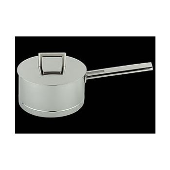 Demeyere 71418-71518 John Pawson poêlon/casserole 18cm