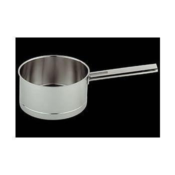 Demeyere 71420 John Pawson poêlon/casserole 20cm