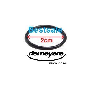 Demeyere 5503 Ventielmoer voor snelkookpan ø22cm