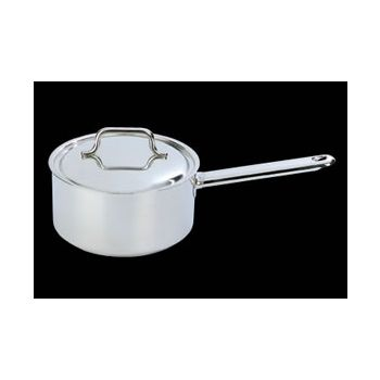 Demeyere 44416 - 44516 APOLLO  poêlon/casserole - 16cm 1,5L